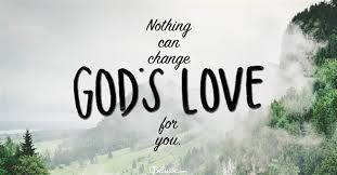 Quotes About God And Love