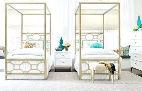 wood canopy bed – joshweymouth.com