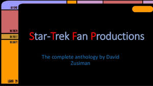 star trek powerpoint template star trek fan productions the complete anthology