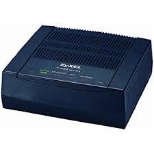 motorola 3347. zyxel adsl 2+ ethernet router (p660r-f1) motorola 3347