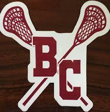"Benedictine Military School on Twitter: ""Benedictine lacrosse stickers! $5  per sticker! Contact Mrs. Avis Coleman at (912) 844-5604 to get yours!  #Savannah… """