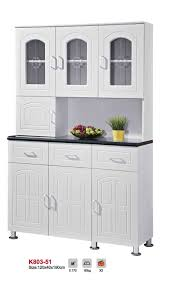 delightful contemporary ready made kitchen cabinets home depot already made kitchen cabinets home interior gallery