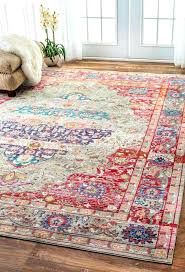 amazing best rugs ideas on living room area front retro area rugs vintage soft anthracite area vintage looking rugs area