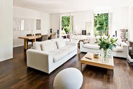 Interior Decoration Ideas For Living Room Custom Decoration