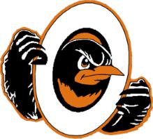 lennox logo. lennox school district 41-4 logo i