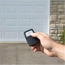 cool how to reset garage door code changing your remote control garage door opener code best