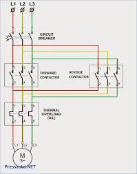 start stop wiring diagram dolgular com extraordinary diagrams start stop wiring diagram simple start stop wiring diagram pressauto net outstanding