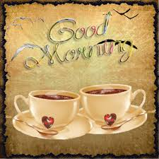 See more ideas about good morning, good morning gif, good morning greetings. 10 Really Beautiful Good Morning Coffee Gifs And Quotes