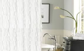 Creative Design Stylish Shower Curtains Exclusive Ideas The 12 ...