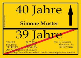 Lustige Geburtstagskarten Zum 50 Frisch Motorrad Geburtstagskarte