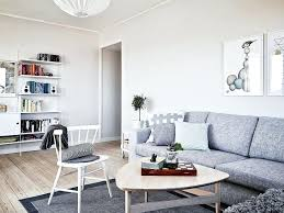 light grey living room appealing light grey living room grey couch modified triangle cream table white
