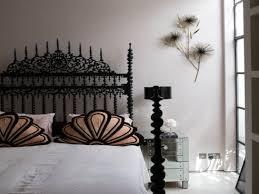 Modern Gothic Bedroom Similiar Modern Medieval Bedroom Keywords