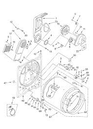 Dryer belt replacement maytag parts for maytag med5640tq0 dryer w0404109 00003 dryer belt replacement maytaghtml maytag centennial dryer schematic