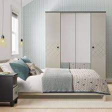 diy bedroom furniture. Furniture Ranges Diy Bedroom U