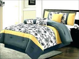 medium size of black white duvet cover king and super double uk gold comforter sets size