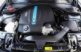 2018 bmw i9. perfect 2018 2016 bmw i9 hybrid to 2018 bmw i9
