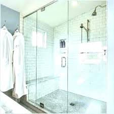 what kind of grout for shower shower shower how to shower tile how to grout shower