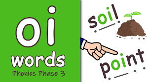 From as low as 3 years, your child needs to build the following skills that will prepare. Ee Words Blending Phonics Phase 3 Youtube