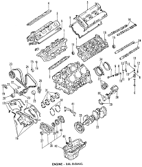 Nissan vg33 wiring diagram on supercharged crate engines turbo and supercharged engine on supercharged crate engines