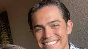 Anthony Barajas: TikTok-Star stirbt ...