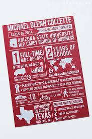 Make Your Own Graduation Announcements Infographic Graduation Announcement Save Money And Be Unique By