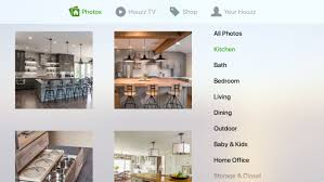 Outdoor Space Design App The Best Apple Tv Apps For Home Design And Remodeling