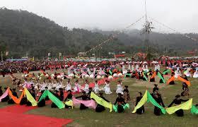 Kết quả hình ảnh cho Du lịch Lâm Bình Tuyên Quang