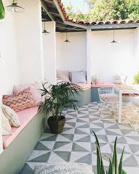Small Picture Best 10 Patio tiles ideas on Pinterest Patio Backyards and