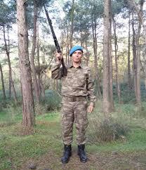 ▷ General Nurettin Baransel Kışlası 2,zırhlı Tugayi Instagram Photos & Stories & Videos • Pikdo