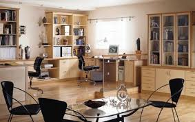 home office designs and layouts. 3d Floor Plan Of Home Office Design And Furniture Layout Designs Layouts C