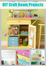 Easy Diy Crafts For Your Room DIY Easy Crafts To Sell