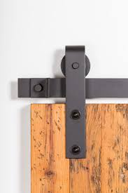 barn door hardware. barn door hardware