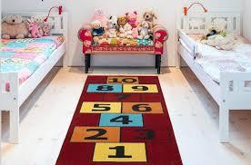 impressive kids bedroom rugs area rugs boys bedroom rugs grey kids rug washable inside boys area rug modern
