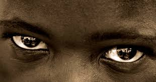 Juízes iniciantes fazem curso para aprender que 'ainda existe racismo no Brasil'  Leia a matéria completa em: Juízes iniciantes fazem curso para aprender que 'ainda existe racismo no Brasil' - Geledés  Follow us: @geledes on Twitter   geledes on Facebook
