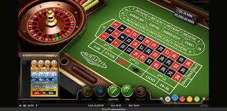 A physical wheel and ball), but the statistical characteristics. Online Roulette India Learn How To Play Online Roulette