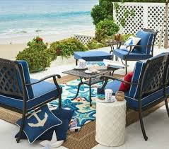 404 best images about outdoor coastal decor living on beach themed outdoor rugs