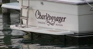 charlevoyager b