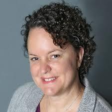 About Me | Attorney Kristie Stahnke McGregor