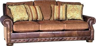 cool couch fabric. Exellent Couch Leather And Fabric Couch Full Size Of Sofa With Seat  Cushions   And Cool Couch Fabric L