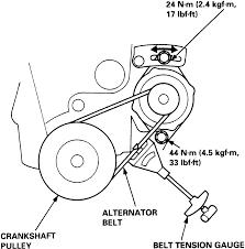 Enchanting 1999 honda accord fuel pump wiring diagram illustration