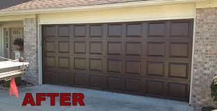 best garage doorsBest Indianapolis Garage Doors  Garage Door Repair