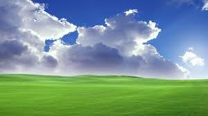 hd wallpaper widescreen 1080p nature. Delighful Widescreen Hd Wallpaper Widescreen 1080p Nature On Hd Wallpaper Widescreen Nature