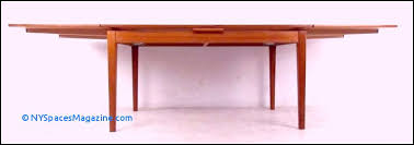 mid century dining set with table and chairs by skovby and o d vine modern dining set beautiful teak