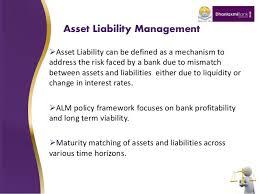 assets and liabilities asset liability management 2 638 jpg cb 1404737277