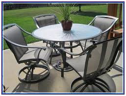outdoor table and chair set argos