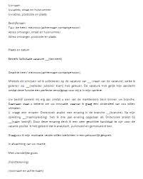 wonder of science essay in english words in class th  wonder of science essay in hindi 12th class image 3