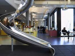 google office pictures. amazing photos of googleu0027s office in switzer google pictures s