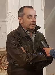 Franco Di Mare - Wikipedia