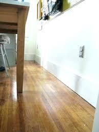baseboard corner blocks tile trim rounded corners bullnose sheetrock