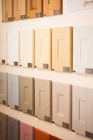 Image Panel Drawer Using One Hundred Percent Solid Oak Solid Wood Kitchen Cabinets Solid Oak Wood Kitchen Unit Doors And Drawer Fronts Solid Wood